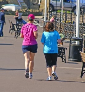 womenjogging
