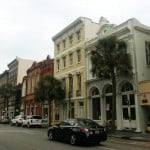 Our Travels in the Southeast, Part 3: Charleston, SC