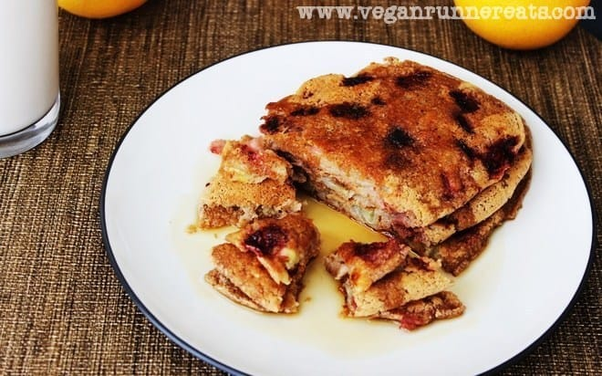Pancakes (2)