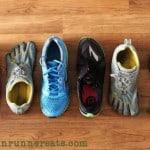 New Running Challenge: the 2013 Holiday Running Streak!