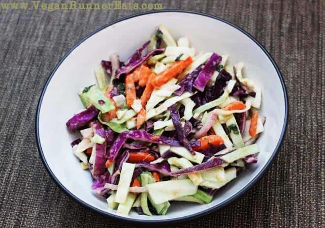 Lick coleslaw recipe remarkable, the