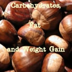 Carbohydrates or Fat: Which One Makes Us Pack On the Weight?
