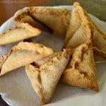 Cookbook Review: Vegan Ethiopian Extravaganza in Teff Love by Kittee Berns