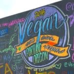 Our Experience at the 2016 Vegan Beer and Food Festival in Portland, OR