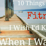 10 Fitness Tips I Wish I'd Known When I Was 21