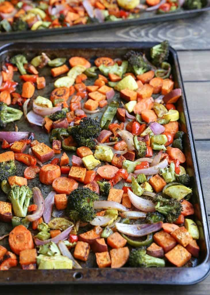crowd_pleasing_roasted_vegetables from The Roasted Root