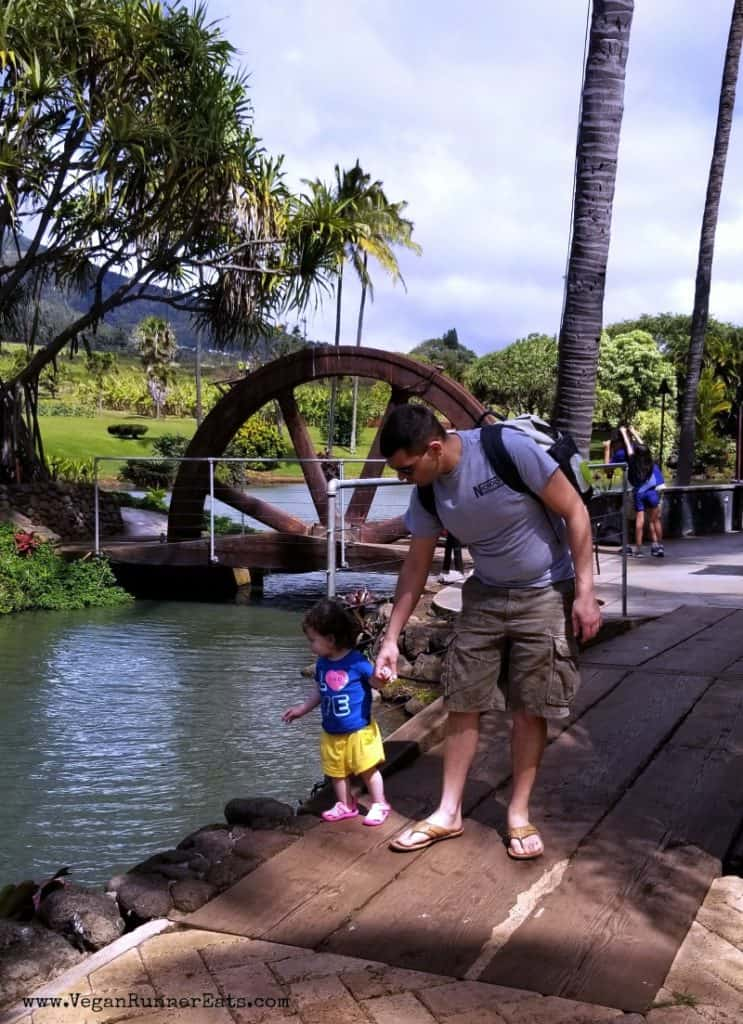 20 tips to make vacations with toddlers less stressful and more enjoyable