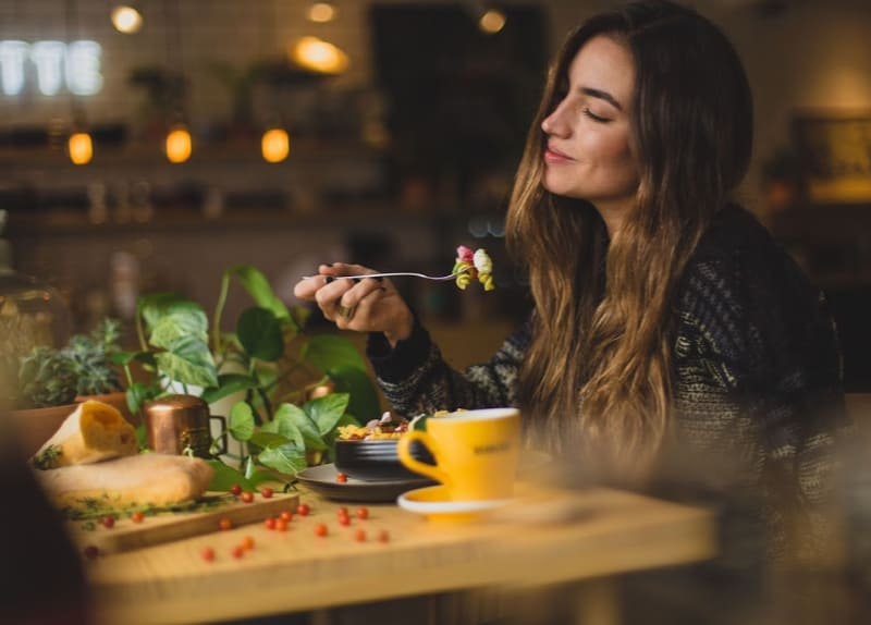 How to avoid common mistakes when going vegan