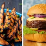 36 Vegan Labor Day Recipes for the Ultimate Vegan BBQ Party or Potluck