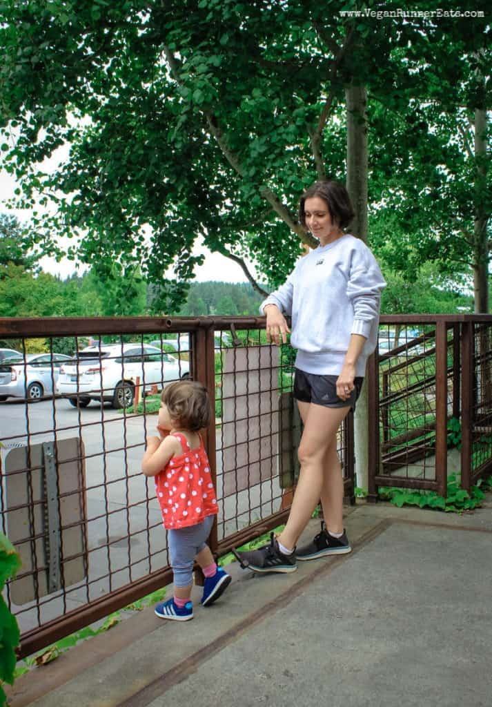 Busy mom workout schedule: what I'm doing  to find time to exercise as a busy mom