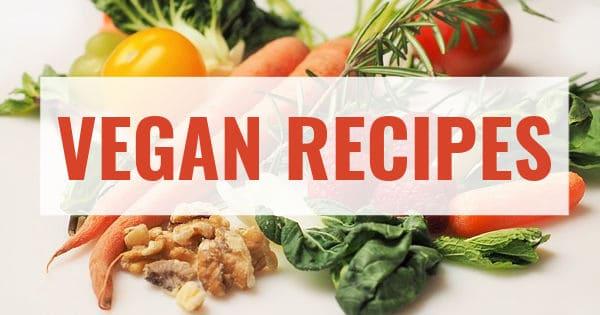 Vegan-Recipes-2