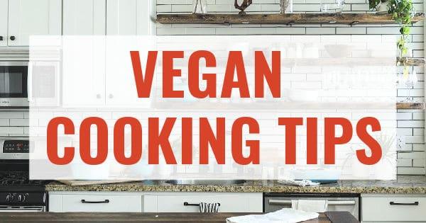 vegan-cooking-tips-2