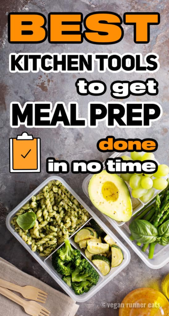 Best kitchen tools for quick meal prepping